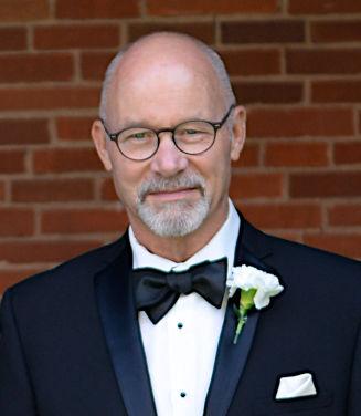 Evan Frederick Wieseman