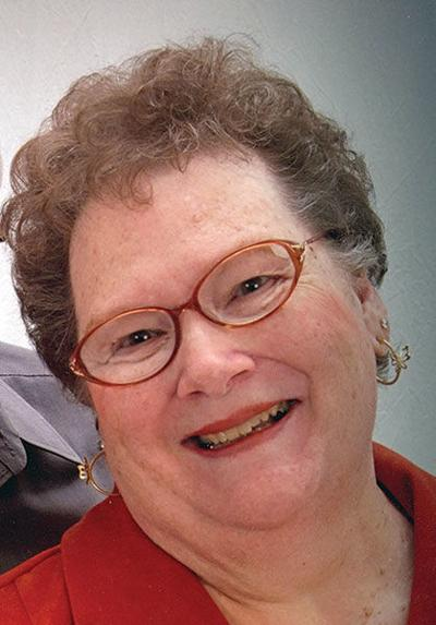 Linda K. Burgeson