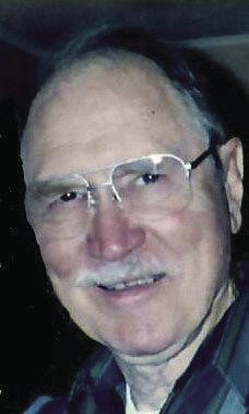 Paul Neff