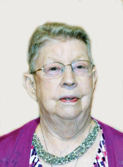 Beth Andreasen