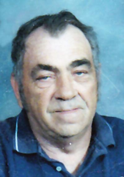 Bill Troutman