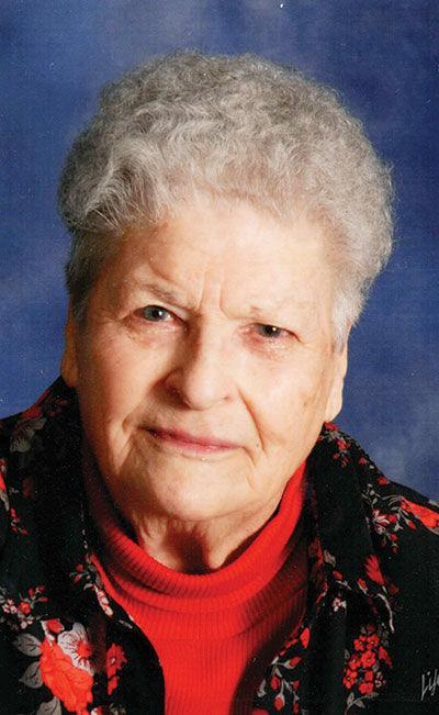 Wanda Sullivan