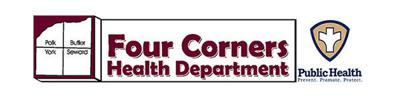 Four Corners Health Department