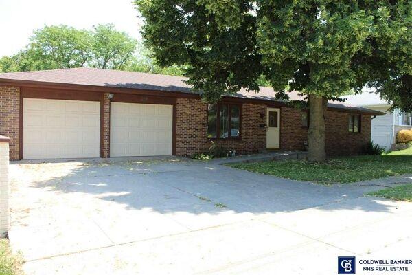 3 Bedroom Home in Seward - $198,000