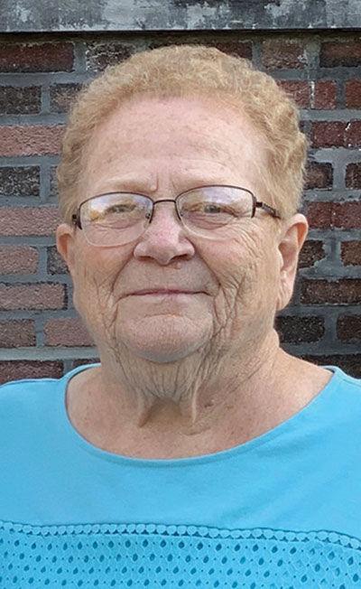 Wanda Belfiore