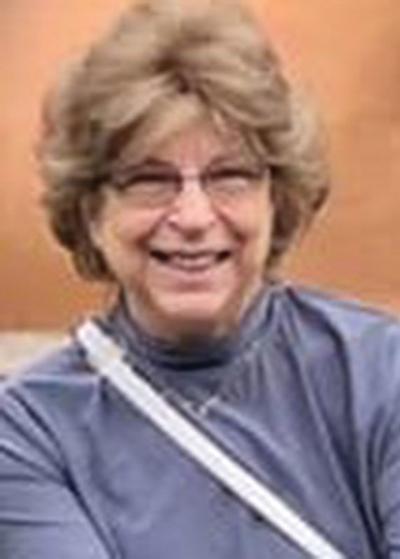 Cheryl Kay Jack