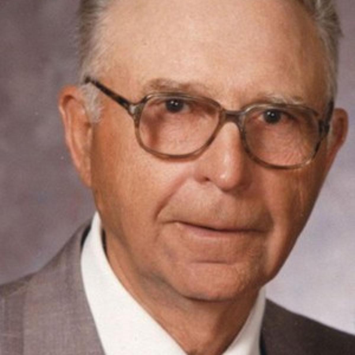 Death, Kenneth Raymond Volzke | Obituaries | yorknewstimes com