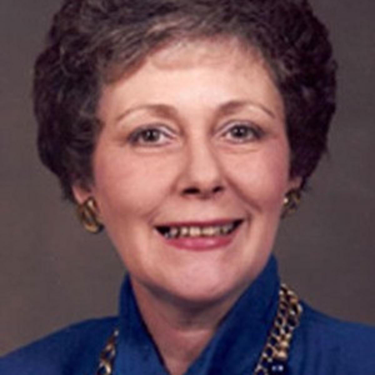 Death, Linda Arehart | Obituaries | yorknewstimes com