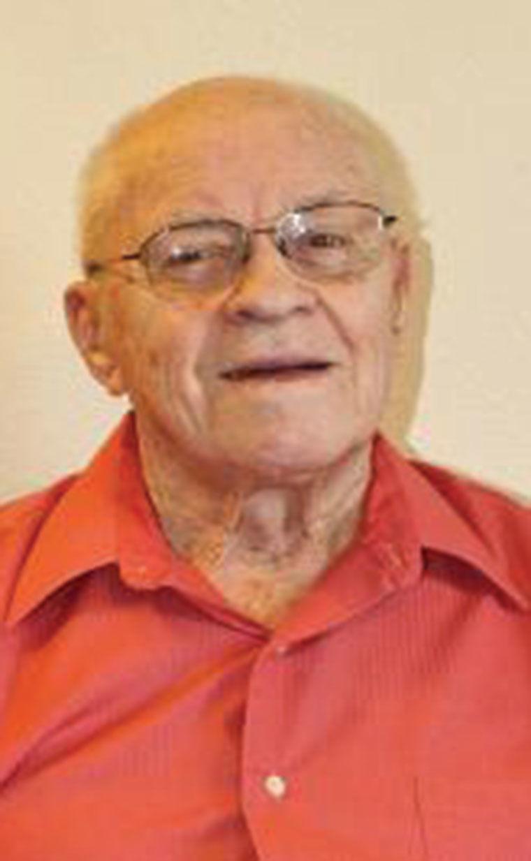 Martin Linhorst
