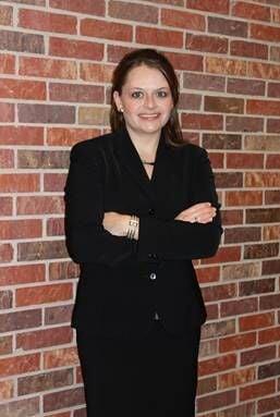 Judge Homolka