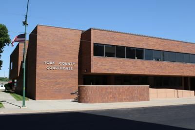 Omaha lawyer named new York County Attorney