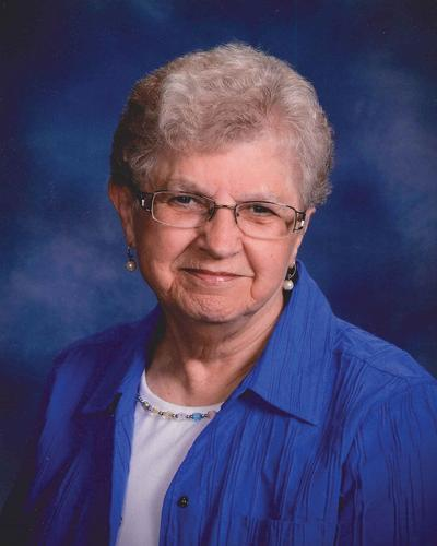 Eileen Wiemer