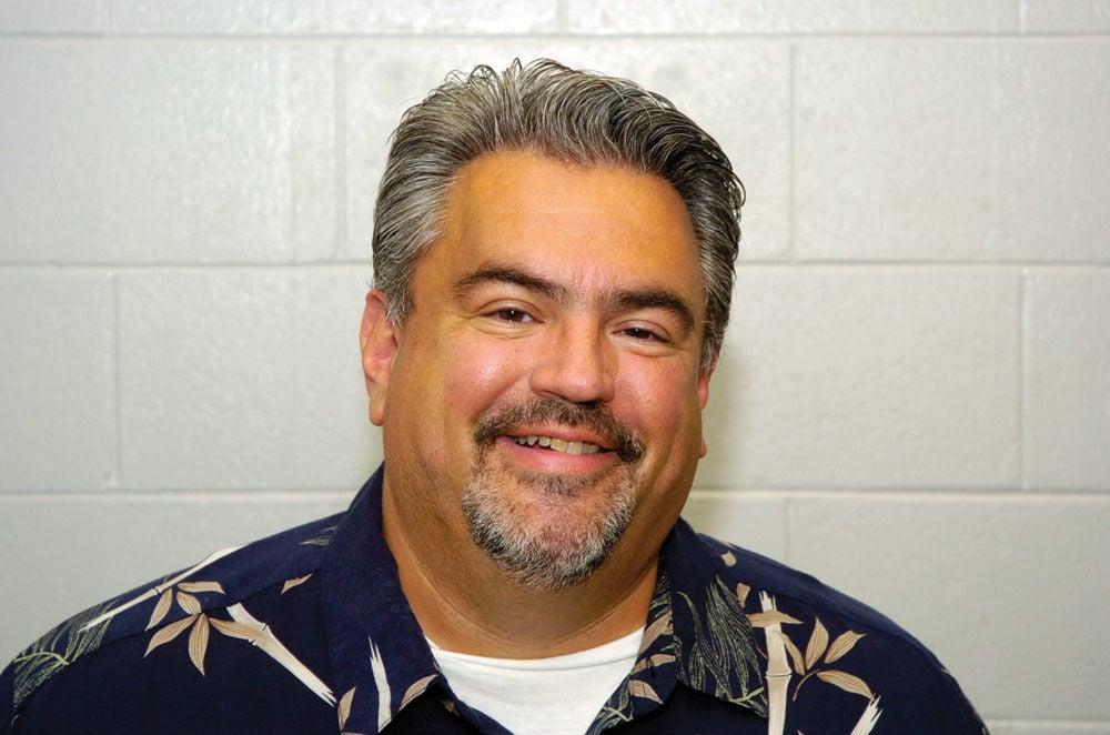 Todd Kirshenbaum profile