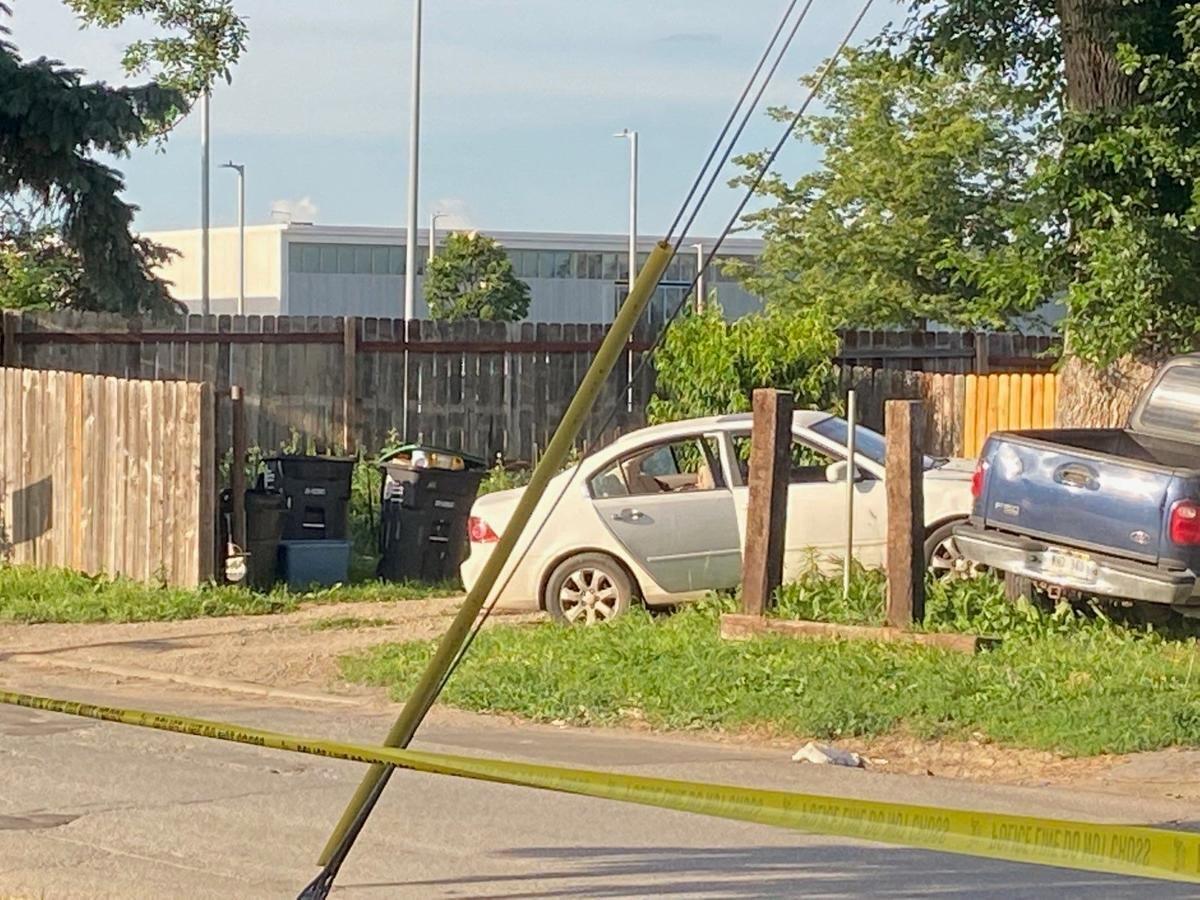 Omaha shooting car crash June 8 2021 - 2.jpg