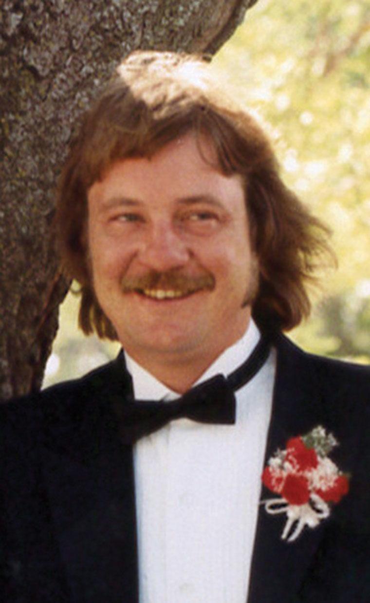 Hank Jensen