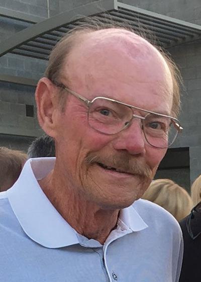 Kenneth L. Hulse