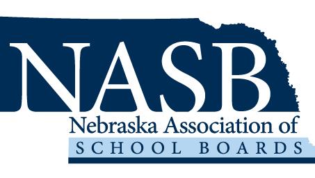nebraska association of school boards
