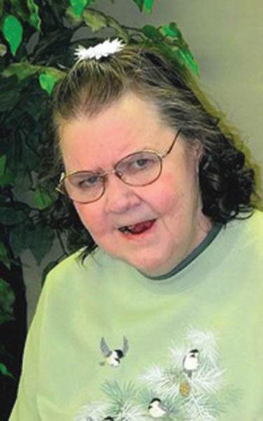 Diane Harre