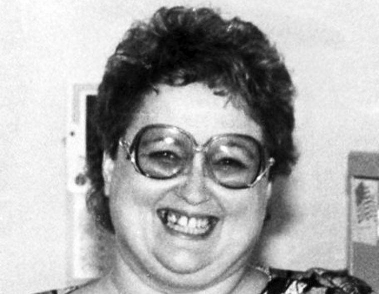 Rita Critel