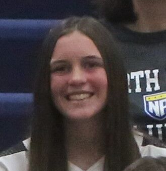 Lindee Kelley