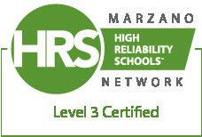 Marzano High Reliability Schools™