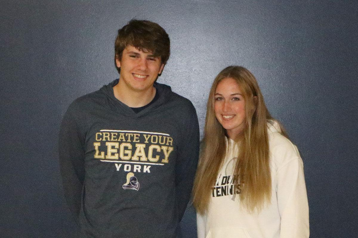 Man-Woman-of-the-Year---Grade-12---Chase-Collingham-&-Erin-Case.jpg