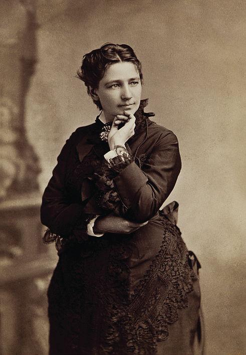 Victoria Woodhall - Wikimedia.jpg