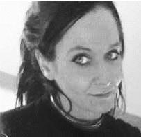 Rebecca M. Dunkelberger
