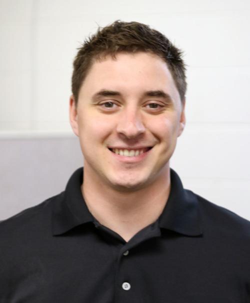 Steve Marik profile
