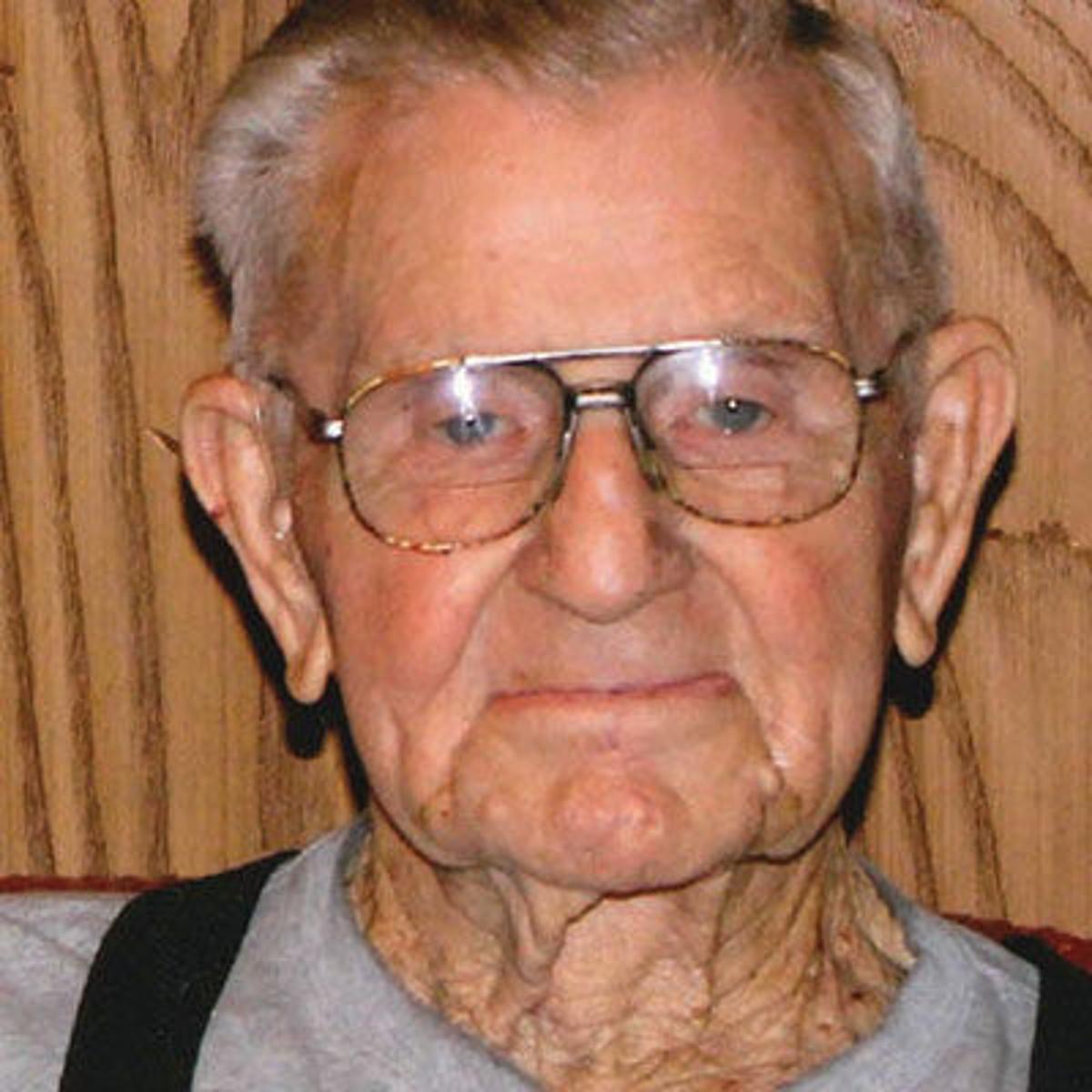 "Death, Marvin ""Cotton"" Branting | Obituaries | yorknewstimes com"