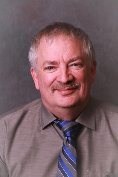 Ron Mogul, Jr.