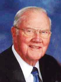 Dr. Evan 'Gene' Miller