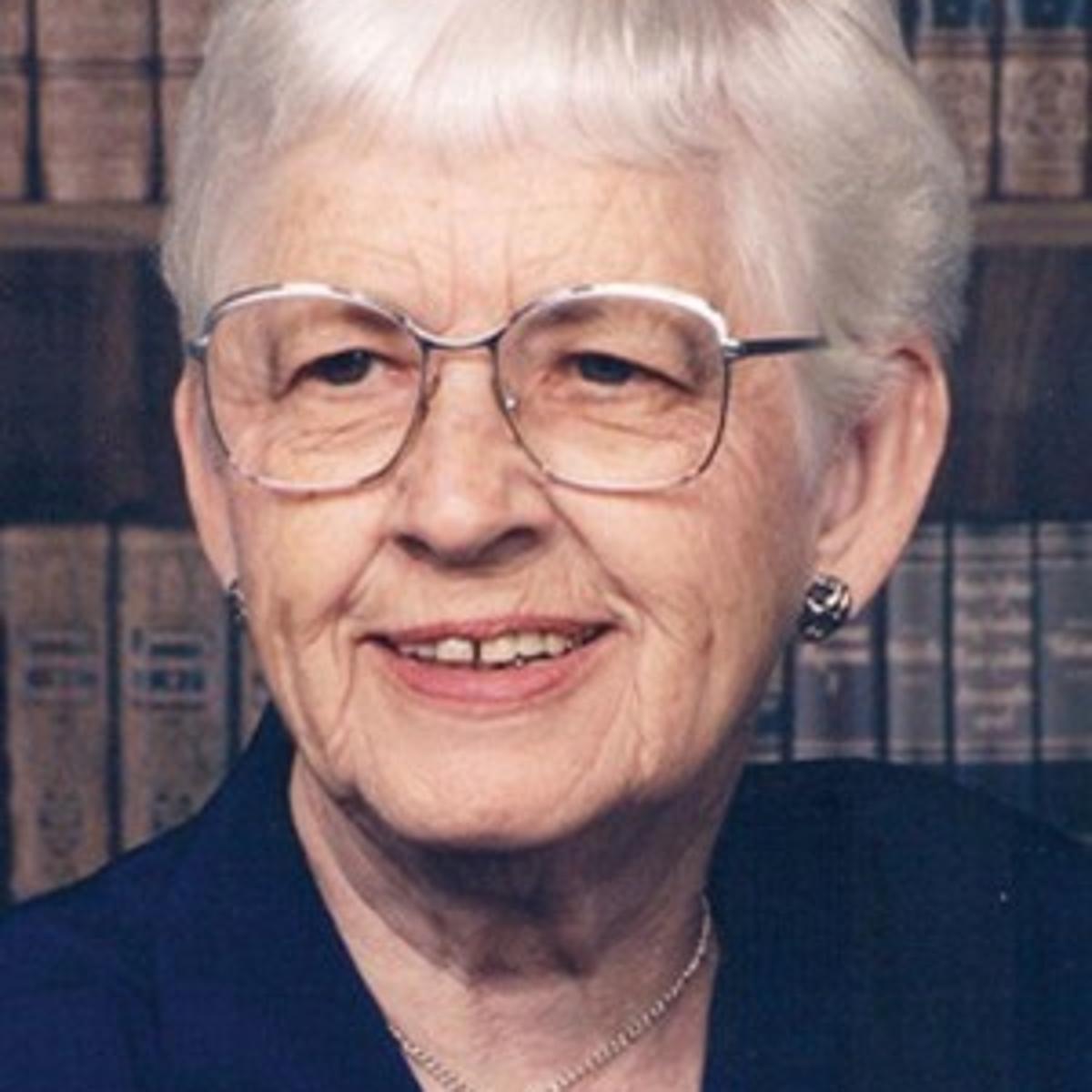 Death, Ardith G  Plock | Obituaries | yorknewstimes com
