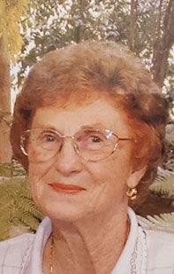 Shirley Michel