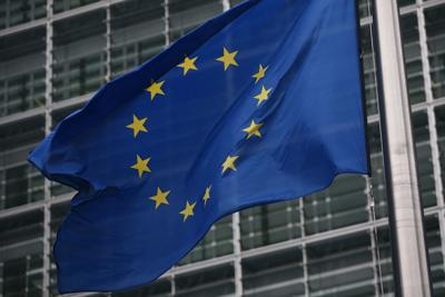 European Union considering recommendation to block entry to Americans due to coronavirus surge