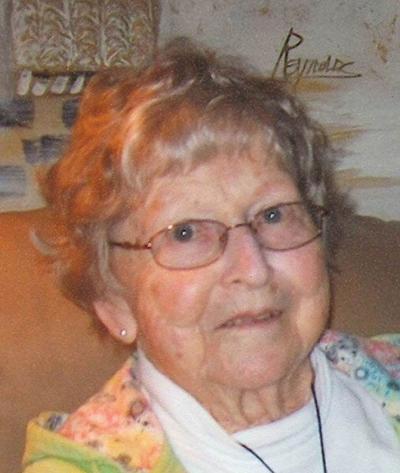 Lois Schultz