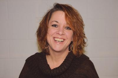 Melanie Wilkinson profile