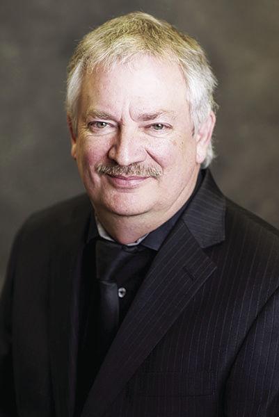 Ron Mogul