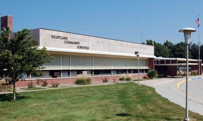 Heartland Community Schools