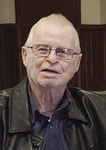 David L. Moore
