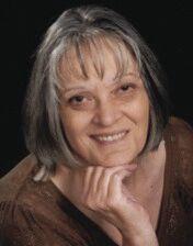 Sandra 'Sandi' Brunssen