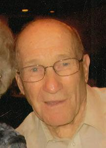 Richard Sealey Jr.,