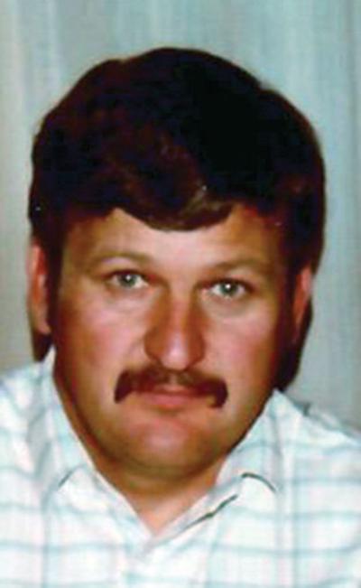 Dennis Stuhr