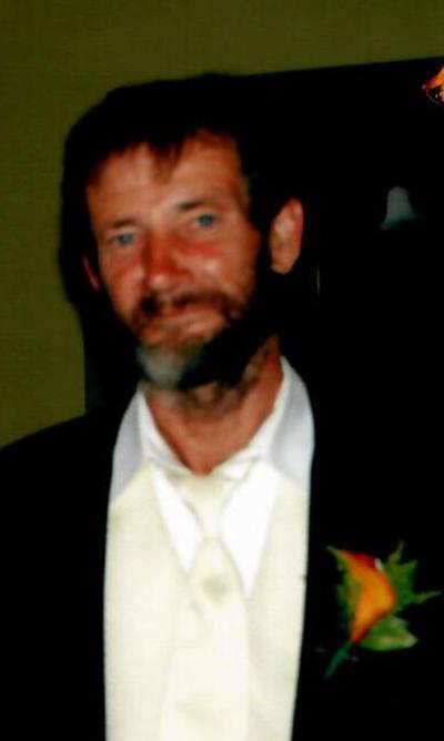 Ervin Craig Fuehrer