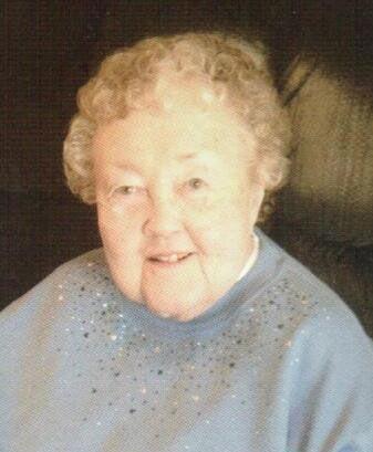 Eunice Troester York resident, 82