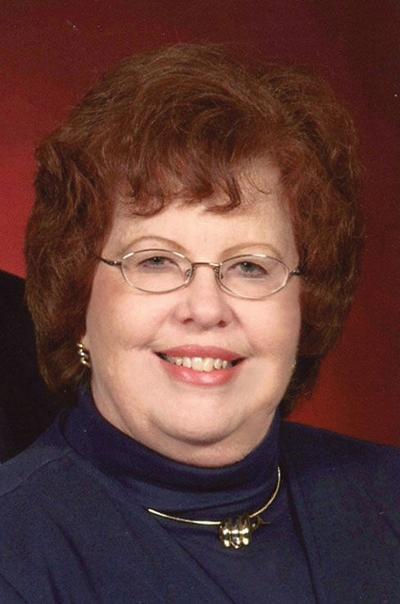 JoAnn Epp