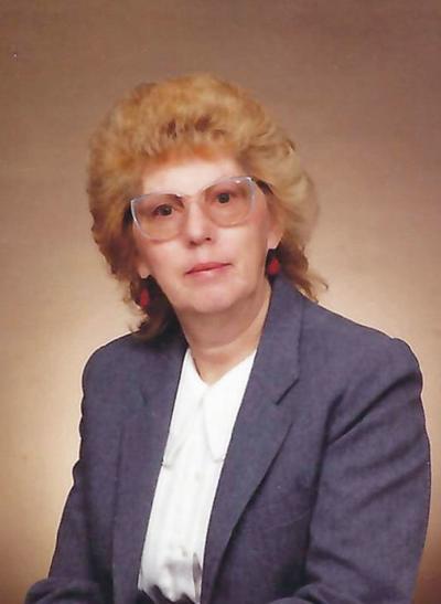Xenia Lindner