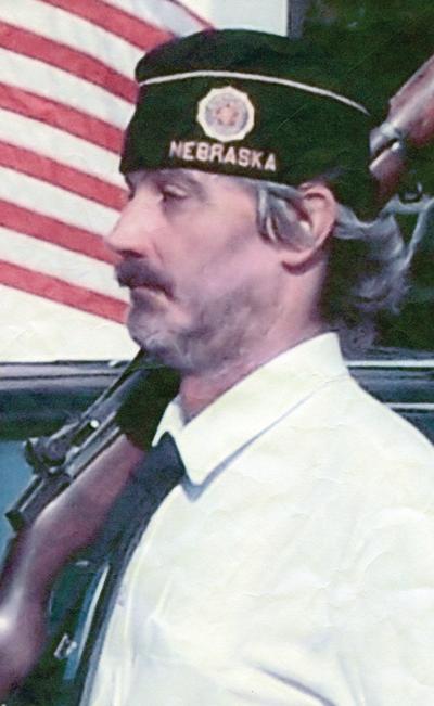 Wayne Kirkpatrick