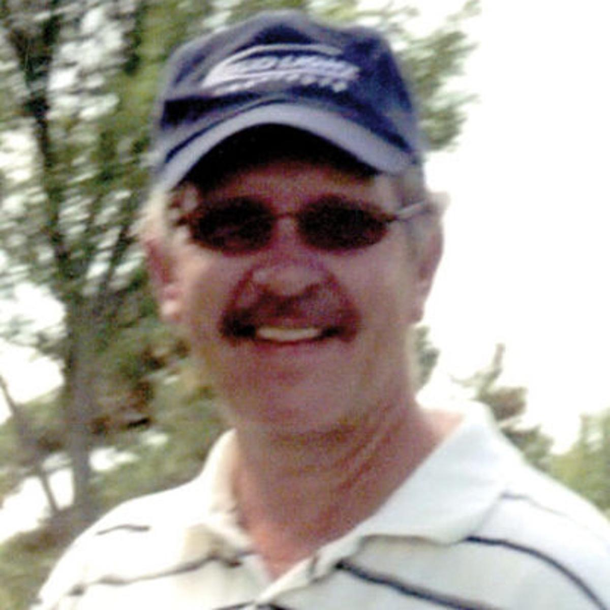 Death, Raymond D  Barritt, York resident, 51 | Obituaries