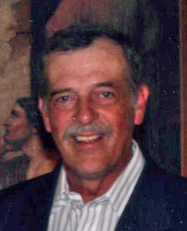 Larry Kliewer